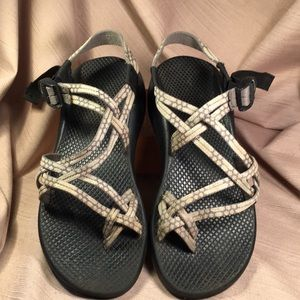 Chaco sandals ZX/2